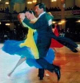 ballroomdanceblackpool