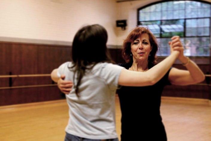 private-lessons-ballroom-latin-salsa