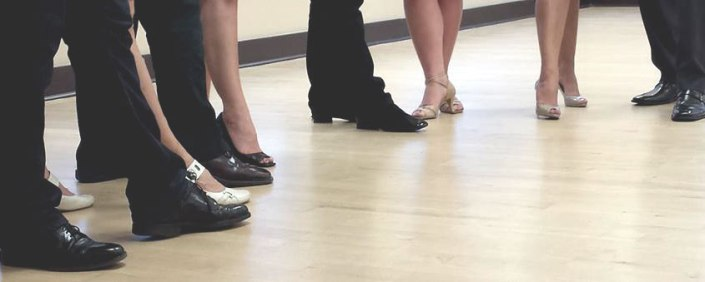 dance-shoes-ballroom